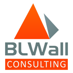 BLWall Consulting